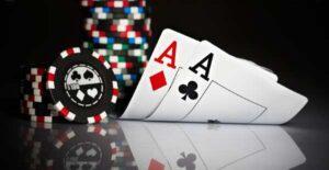 Лучшая разновидность покера для новичков